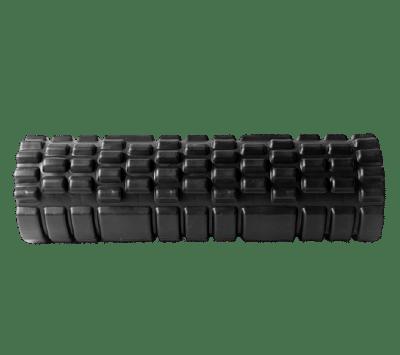 Salta kombinált SMR henger, fekete 45cm