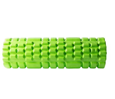 Salta kombinált SMR henger, zöld 45cm
