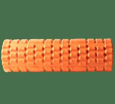 Salta kombinált SMR henger, narancssárga 45cm