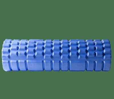 Salta kombinált SMR henger, kék 45cm