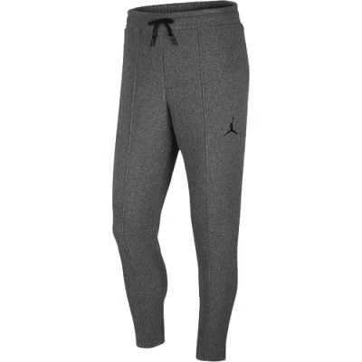 Nike Jordan 23 Alpha Therma edzőnadrág, szürke