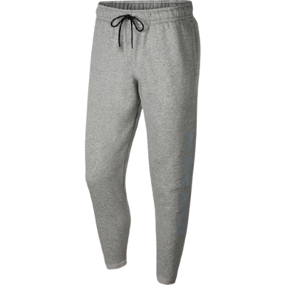 Nike JDI szabadidőnadrág, szürke