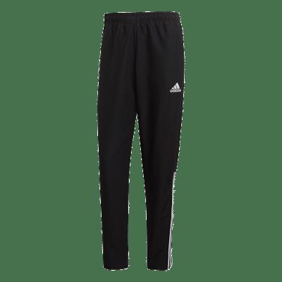 Adidas Regista 18 melegítőalsó, fekete