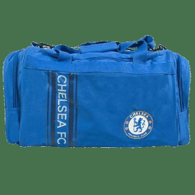Chelsea FC utazótáska