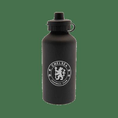 Chelsea FC vizes palack, matt