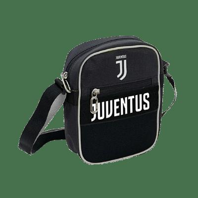 Juventus FC oldaltáska, közepes