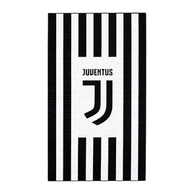 Juventus FC törölköző 70x140cm Deco
