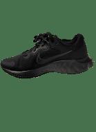 Nike Renew Run 2 futócipő, fekete