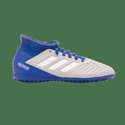 Adidas Predator 19.3 Tango TF JR műfüves focicipő, gyerekméret