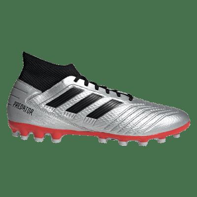 Adidas Predator 19.3 AG műfüves focicipő