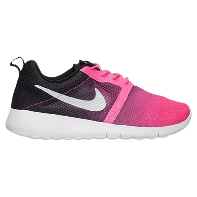 Nike Roshe Run Flight Weight női sportcipő