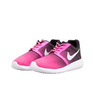Nike Roshe Run Flight Weight női sportcipő