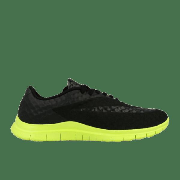 Nike Free Hypervenom Low sportcipő