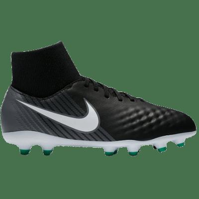 Nike Jr Magista Onda II DF FG stoplis focicipő