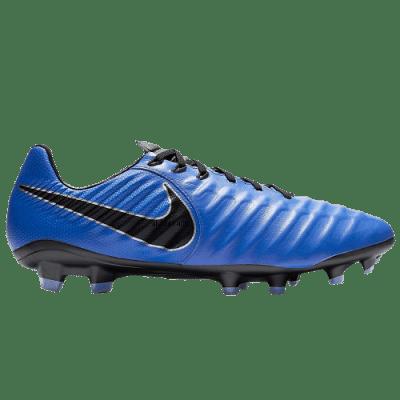 Nike Tiempo Legend VII Pro FG stoplis focicipő
