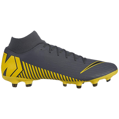 Nike Mercurial Superfly VI Academy FG/MG stoplis focicipő