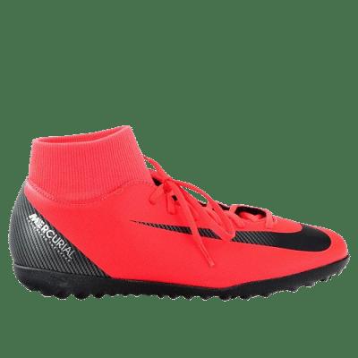 Nike Mercurial Superfly 6 Club CR7 TF, műfüves focicipő