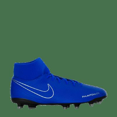 Nike Phantom Vision Club DF FG/MG stoplis focicipő