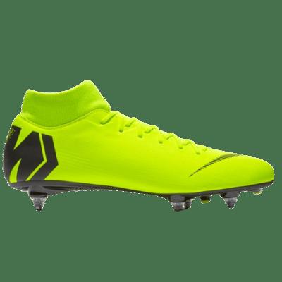 Nike Mercurial Superfly 6 Academy SG stoplis focicipő