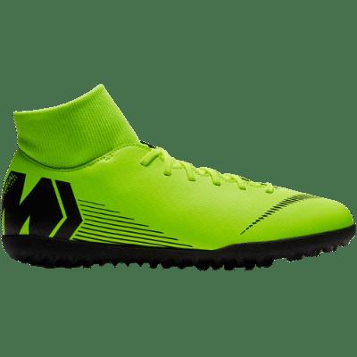 Nike Mercurial Superfly 6 Club TF műfüves focicipő
