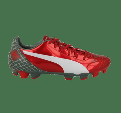 Puma Evopower 4.2 FG stoplis focicipő