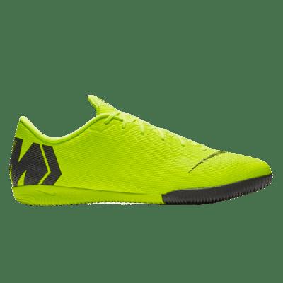 Nike Mercurial VaporX 12 Academy IC teremcipő