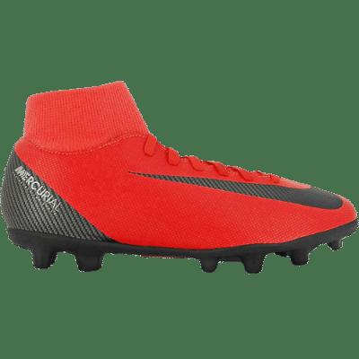 Nike Mercurial Superfly 6 Club CR7 FG/MG stoplis focicipő