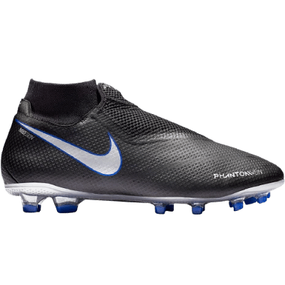 Nike Phantom Vision Pro Dynamic Fit FG stoplis focicipő