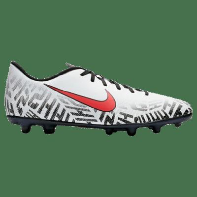Nike Mercurial Vapor 12 Club NJR MG stoplis focicipő
