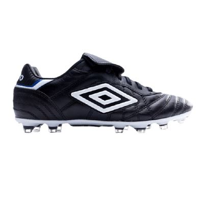 Umbro Speciali Eternal Pro FG stoplis focicipő