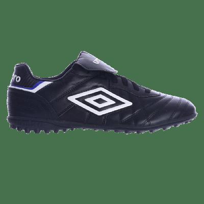 Umbro Speciali Eternal Premier TF műfüves focicipő
