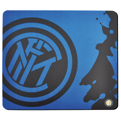Internazionale FC egérpad