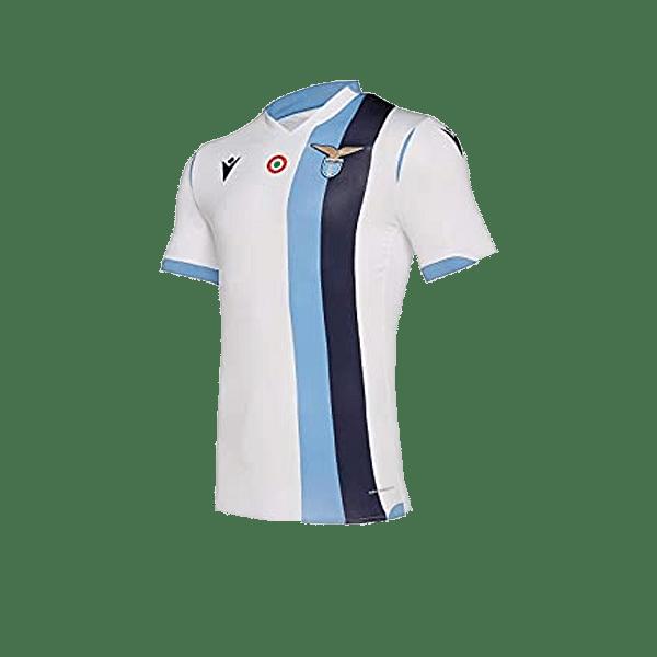 Macron SS Lazio edzőmez