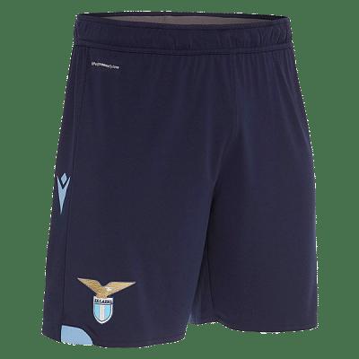 Macron SS Lazio rövidnadrág