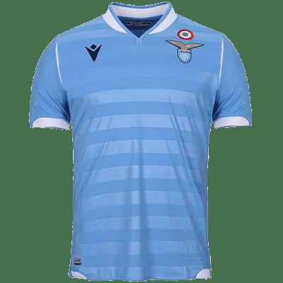 Macron SS Lazio mez