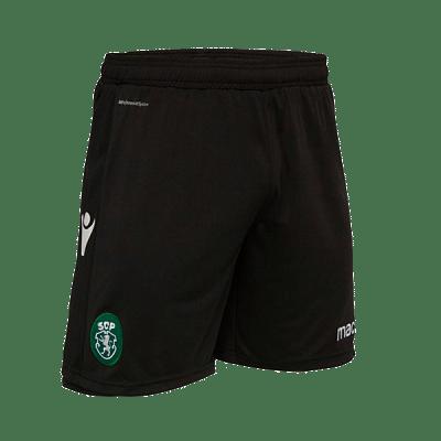 Macron Sporting Portugal rövidnadrág