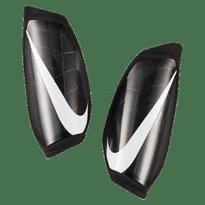 Nike Protegga sípcsontvédő, fekete