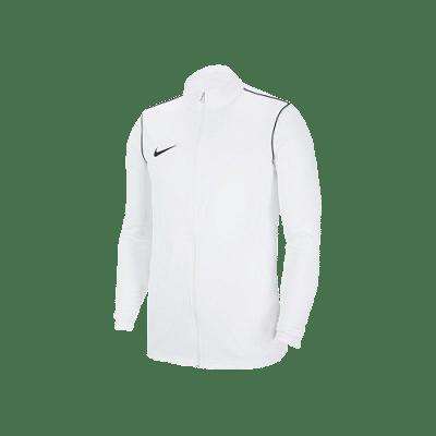 Nike Park 20 melegítő felső, gyerekméret
