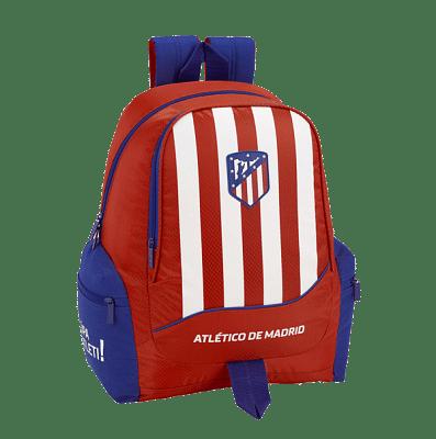 Atletico Madrid hátizsák