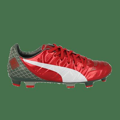 Puma Evopower 3.2 FG stoplis focicipő