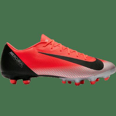 Nike Mercurial Vapor 12 Academy CR7 FG/MG stoplis focicipő