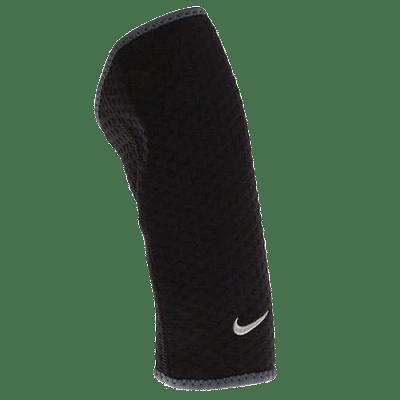 Nike könyökszorító