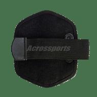 Adidas karra csatolható kiegészítő, fekete