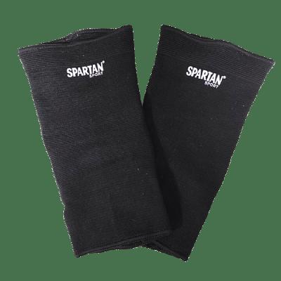 Spartan Sport bokagumi, fekete