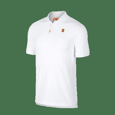 Nike Heritage felső, fehér
