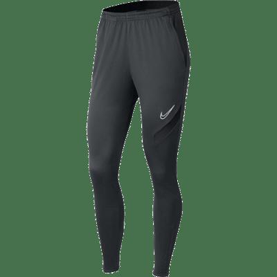 Nike Dri-Fit Academy Pro női nadrág, szürke