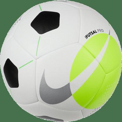 Nike Futsal Pro labda