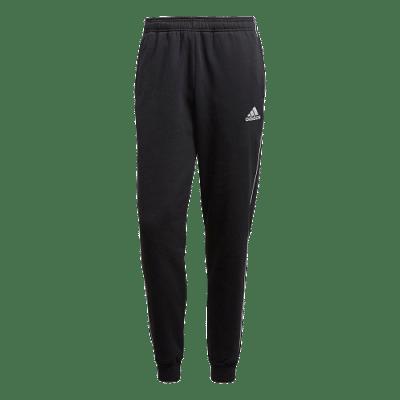 Adidas Core18 melegítő nadrág, fekete