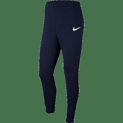 Nike Park 20 melegítő nadrág, sötétkék