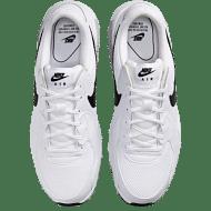 Nike Air Max Excee sportcipő, fehér